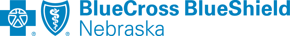 Nebraska Blue Cross Blue Shield