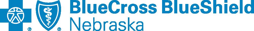 Nebraska Blue Cross Blue Shield