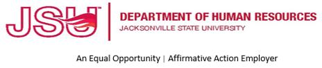 Jacksonville State University