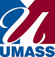 University of Massachusetts System