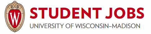 University of Wisconsin-Madison Student Job Center